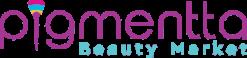 pigmentta tienda de maquillaje