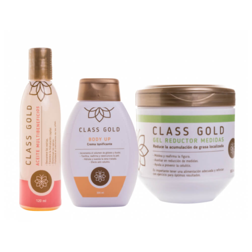 Kit-Corporal-Class-Gold