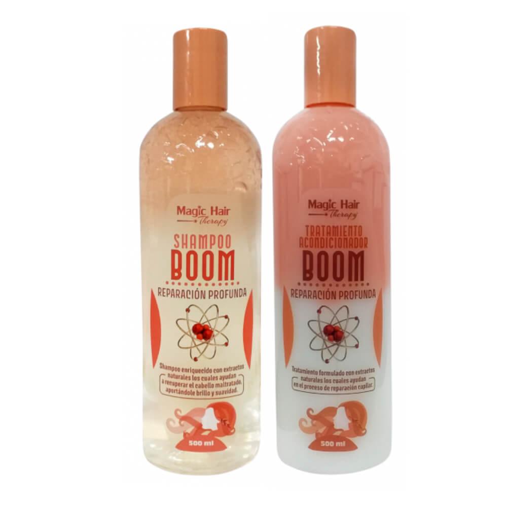 Kit-Shampoo-y-Acondicionador-Boom-Reparación-Magic-Hair