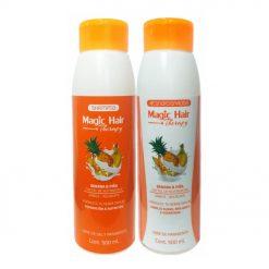 Kit-Shampoo-y-Acondicionador-Anticaida-Magic-Hair