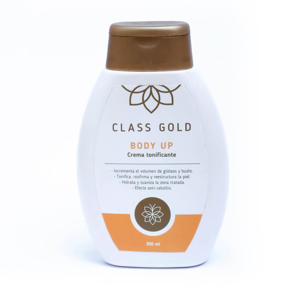 body-up-class-gold