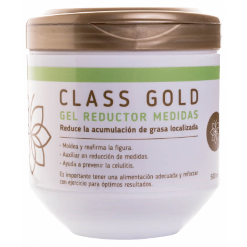 gel-reductor-class-gold