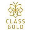 class_gold_logo