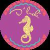 dluchi_logo