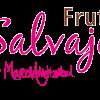 fruto-salvaje-logo