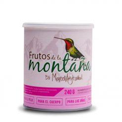 frutos_de_la_montana_colageno