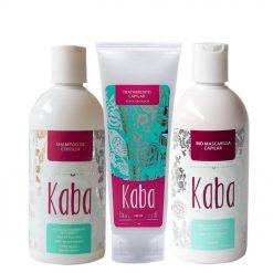 kaba_kit_crecimiento_y_reparacion