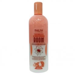 Acondicionador-Boom-Magic-Hair