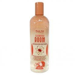 Shampoo-Boom-Magic-Hair