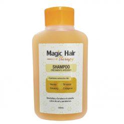 magic-hair-shampoo_crecimiento_intensivo