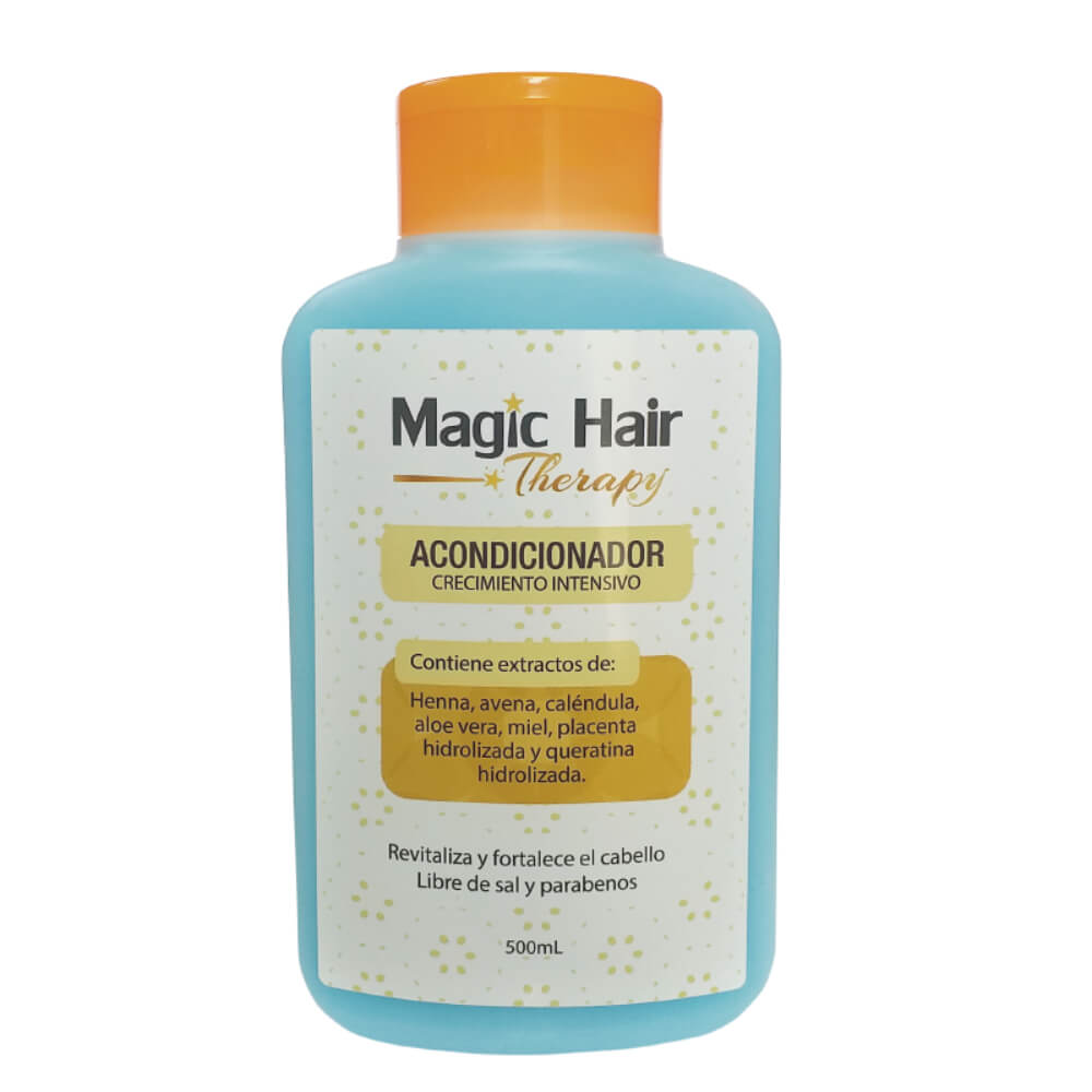 acondicionador-crecimiento-intensivo-magic-hair