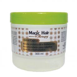 crema-de-peinar-detox-magic-hair