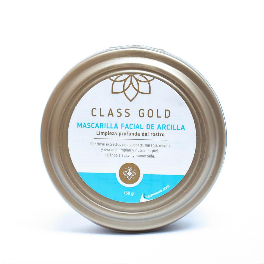 mascarilla-de-arcilla-class-gold