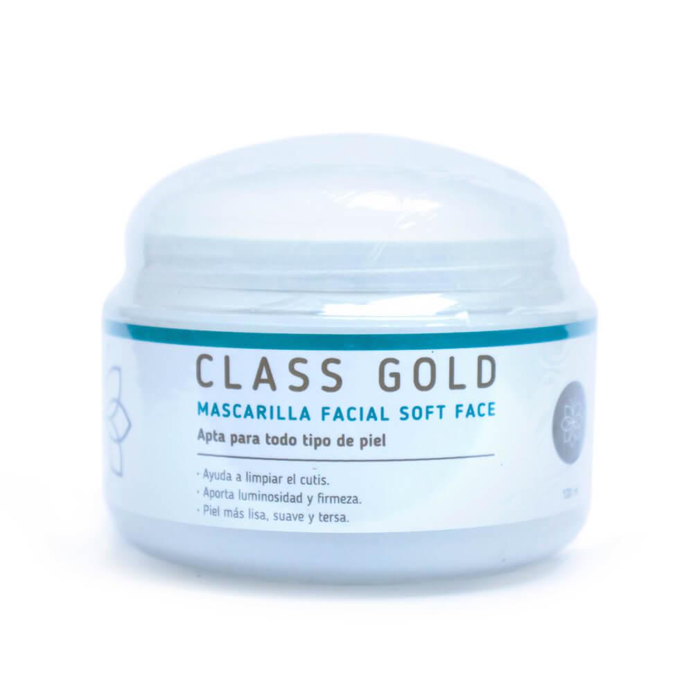 mascarilla-soft-face-classgold