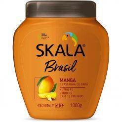 Tratamiento-Skala-Manga-y-Castaña-de-Pará