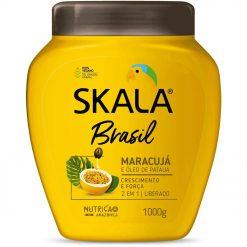 Tratamiento-Skala-Maracuya