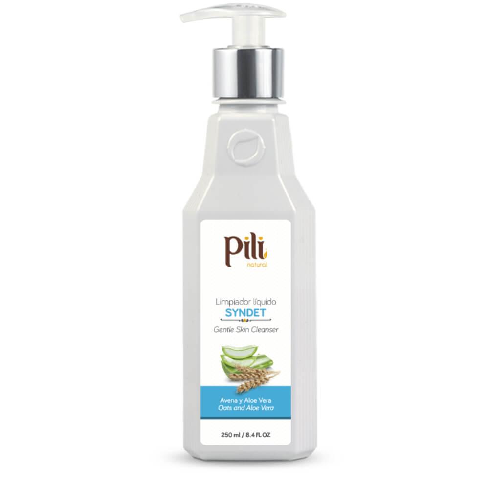 Limpiador-Líquido-SYNDET-Pili