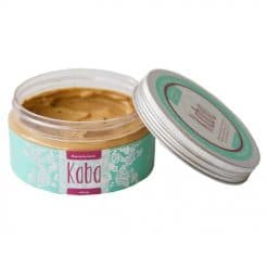 Mascarilla-Facial-Golden-Kaba