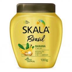 Tratamiento-Skala-Banana-y-Bacuri