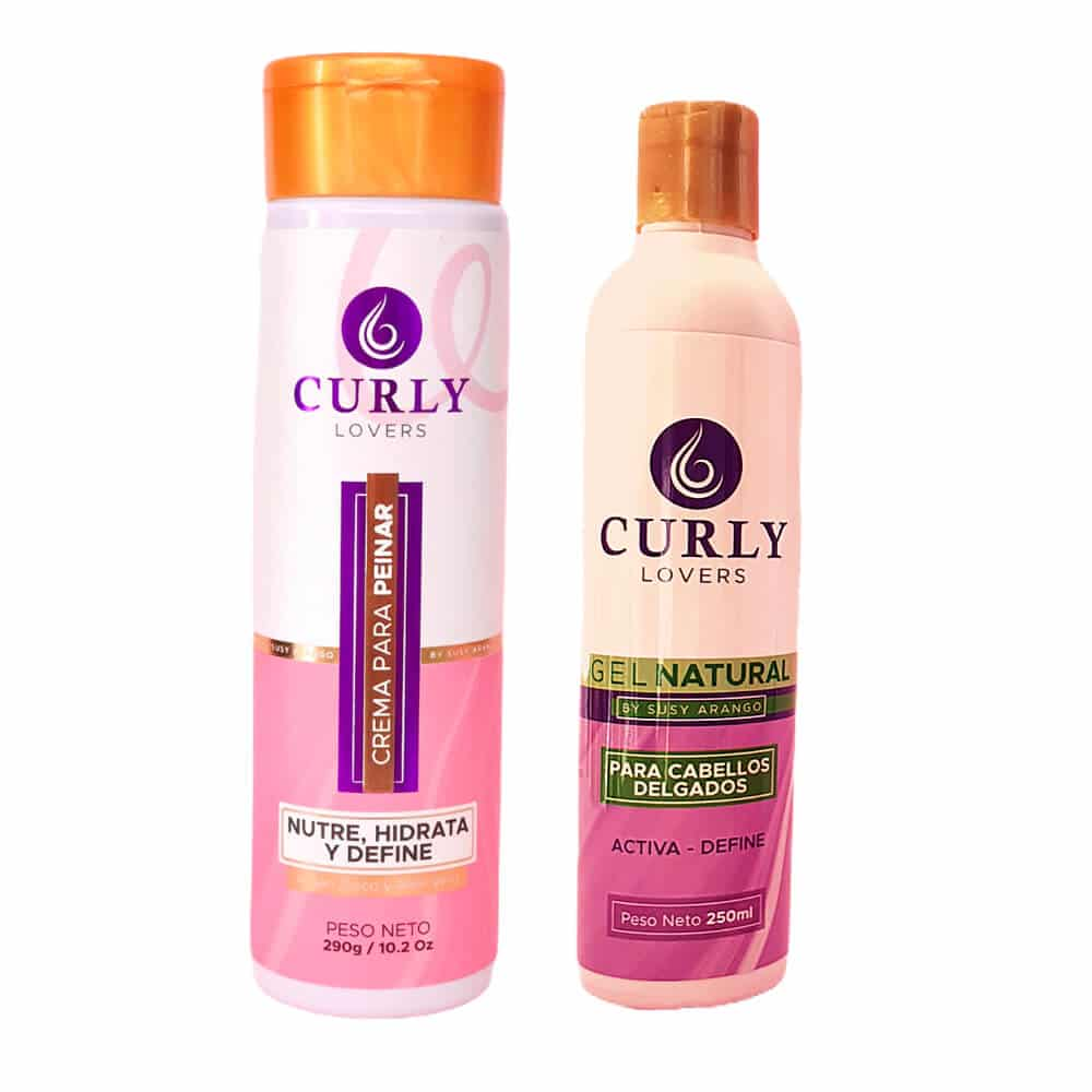 KIT-DUO-CABELLO-DELGADO-CURLY-LOVERS