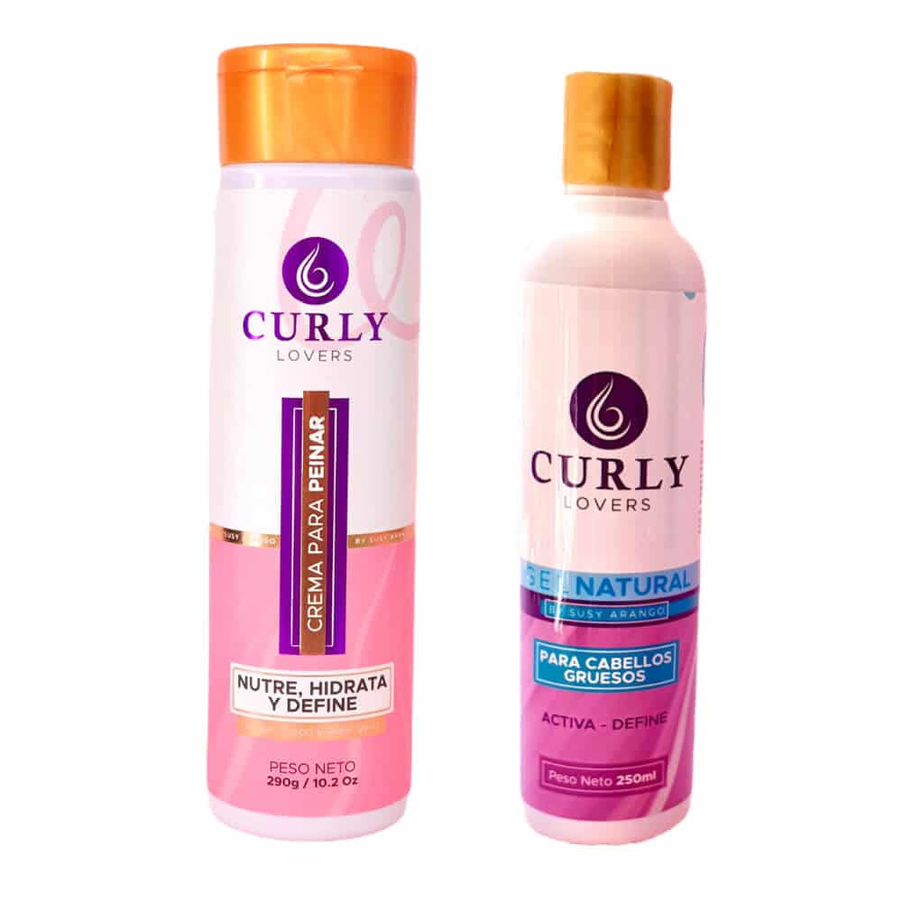 KIT-DUO-CABELLO-GRUESO-CURLY-LOVERS