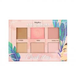 Paleta-Cheek-Play-Ruby-Rose