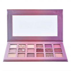 Paleta-Sombra-Soft-Nude-Palette-Ruby-Rose-Frente