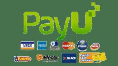 PayU-medios-de-pago