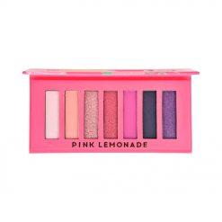 Tonos-Paleta-de-Sombras-Pink-Lemonade-Ruby-Rose