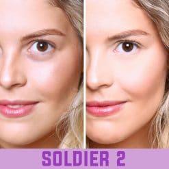 corrector-army-soldier-2