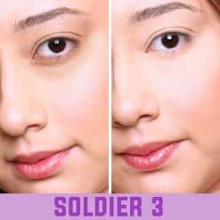 corrector-army-soldier-3