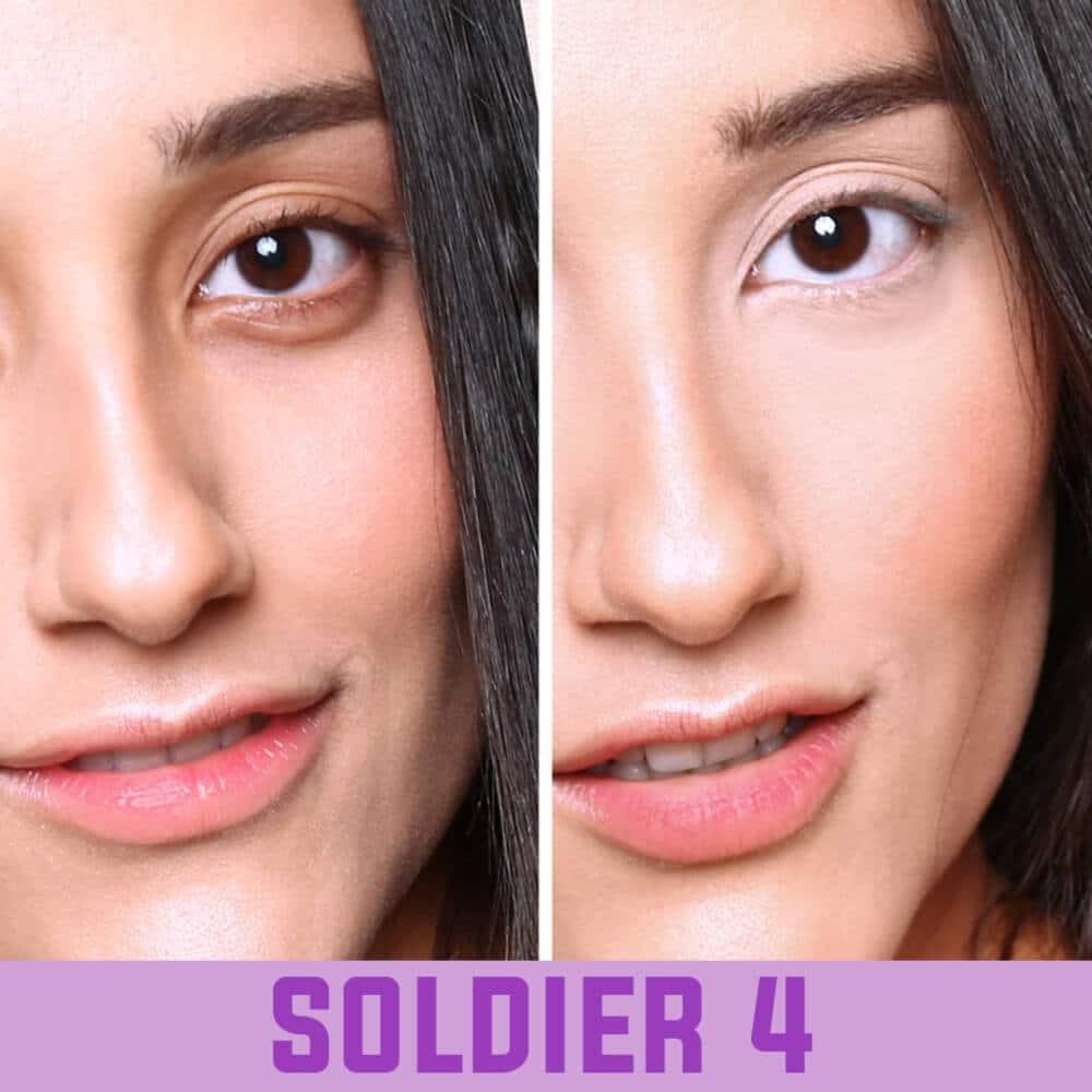 corrector-army-soldier-4