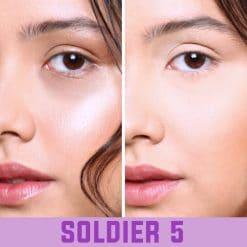 corrector-army-soldier-5