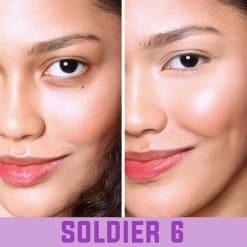 corrector-army-soldier-6
