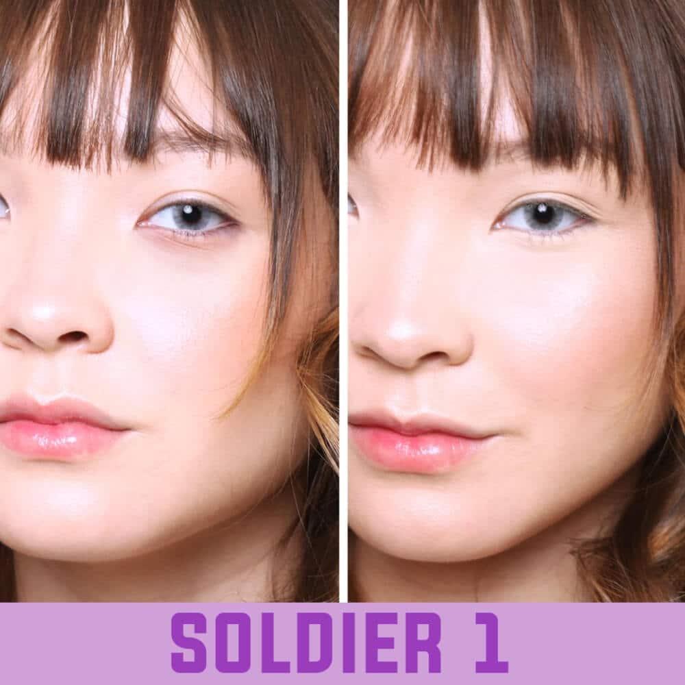 corrector-army-soldier-1
