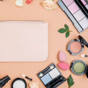 Maquillaje-Pigmentta-Beauty-Market