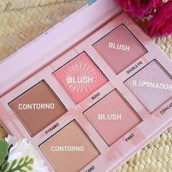 Paleta-Cheek-Play-Ruby-Rose-3-1