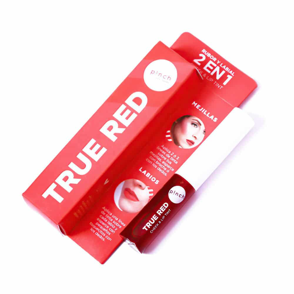 tinta-true-red-ilovepinch