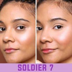 Corrector-Army-Soldier-7