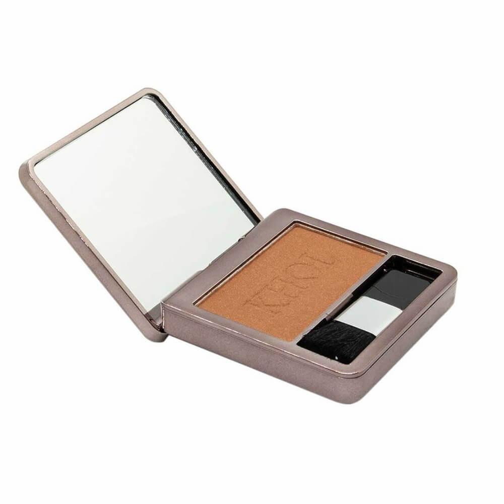 Rubor-Bronce-Nacarado-Khol-Pigmentta