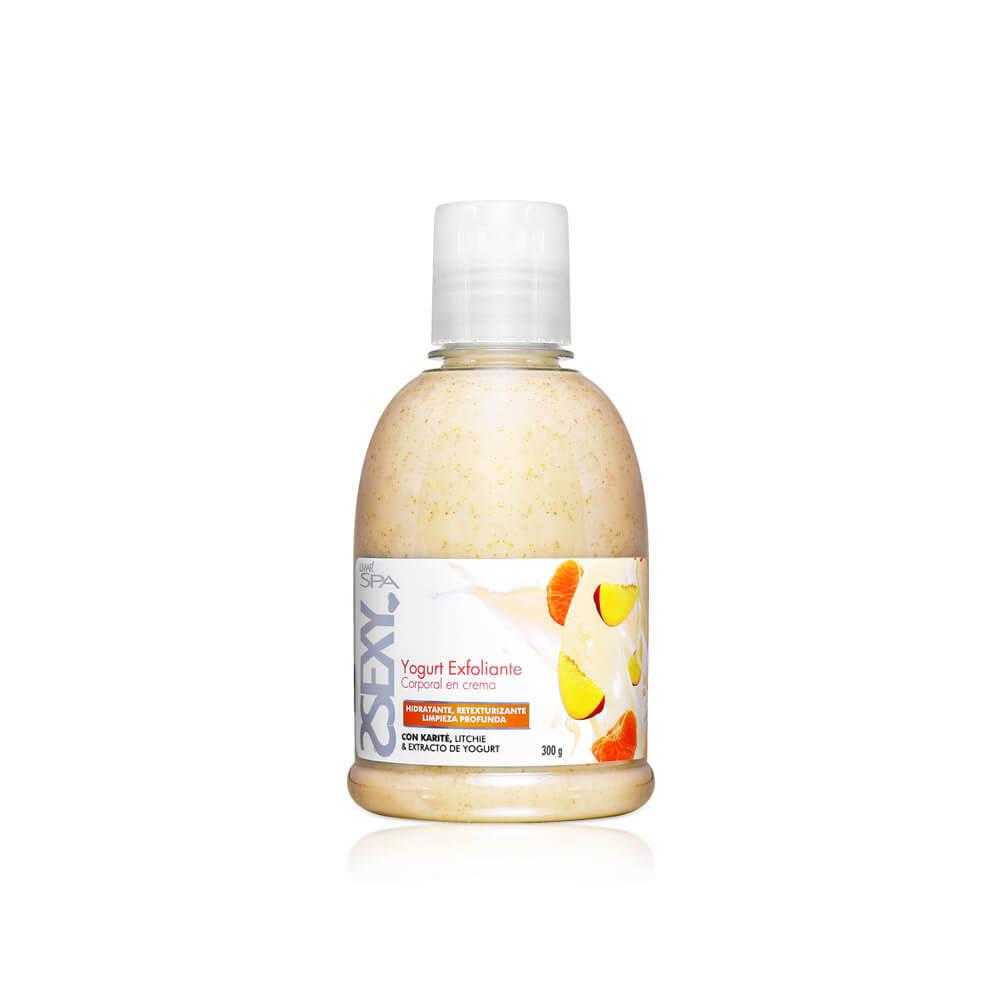 exfoliante-corporal-frutos-acidos-lmar