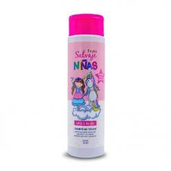 Shampoo-Para-Niñas-Fruto-Salvaje