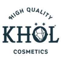 khol-logo