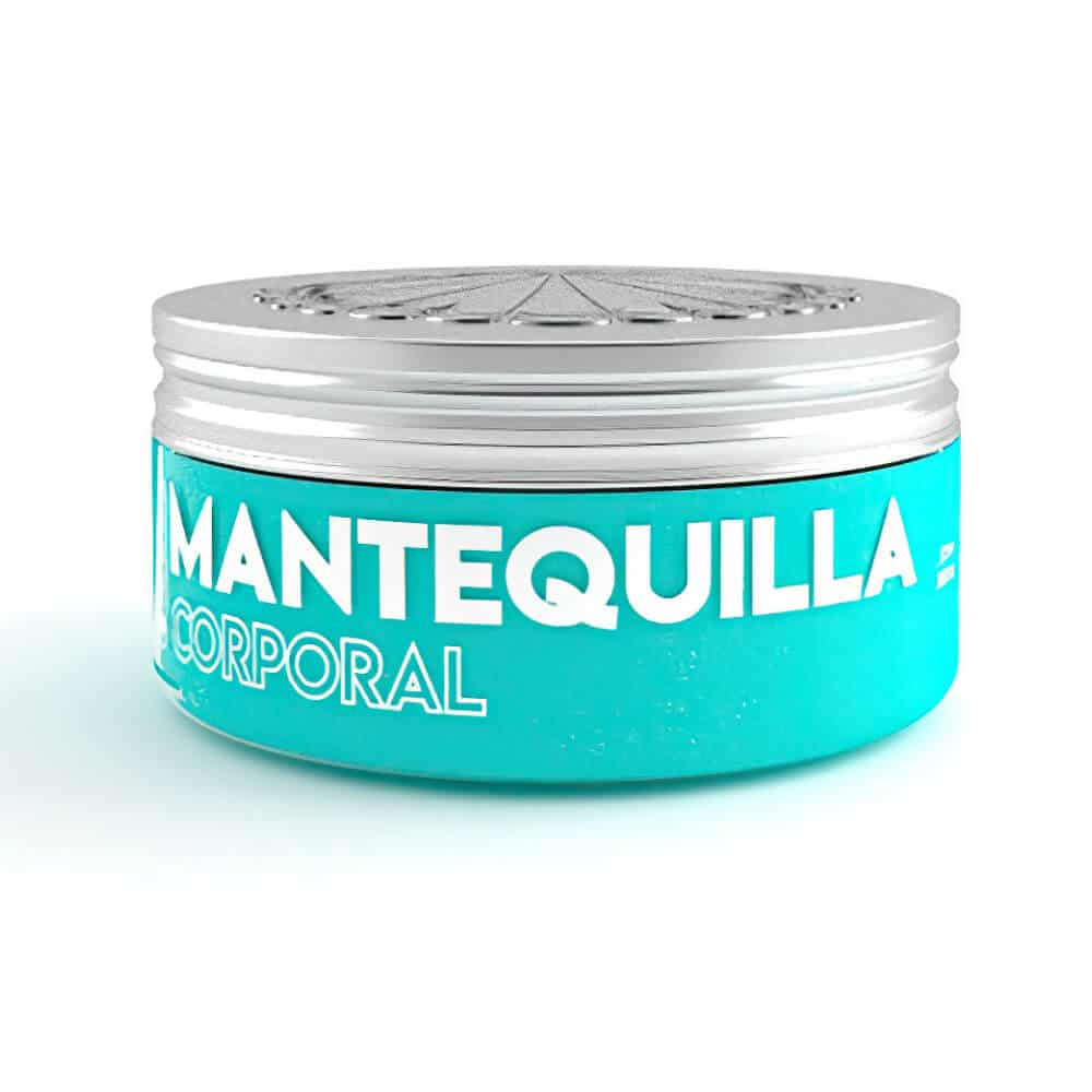 Mantequilla-Corporal-Durazno-Azul-Piel-de-Oro