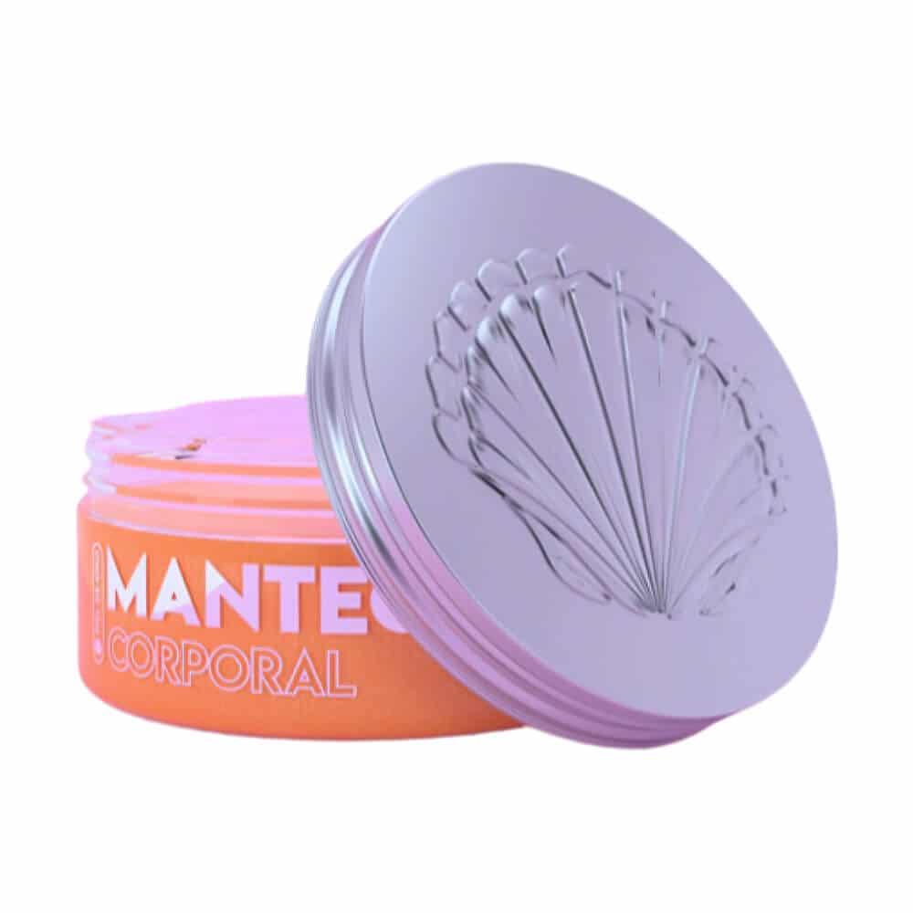 Mantequilla-Corporal-Naranja-Piel-de-Oro