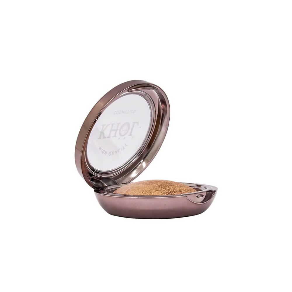 Rubor-Luminoso-Khol-Pigmentta