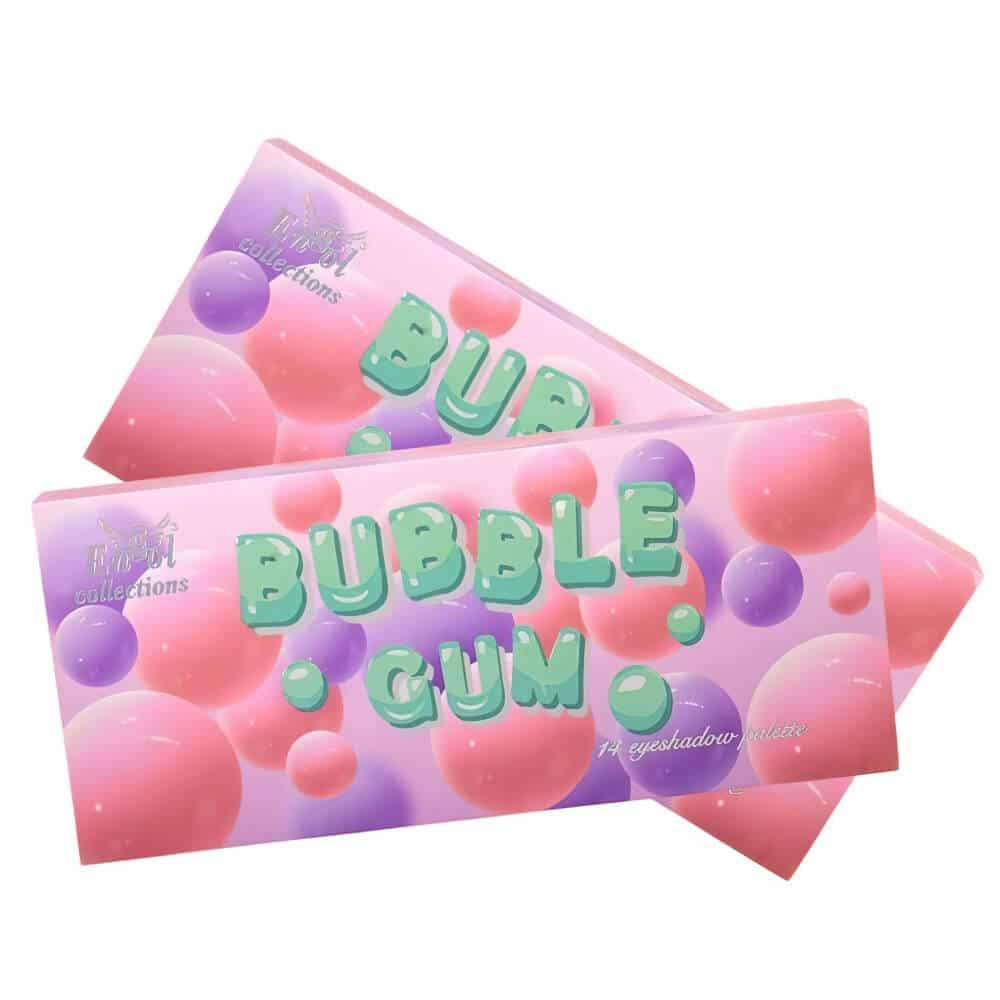 Paleta-de-Sombras-Bubble-Gum-Engol-Empaque