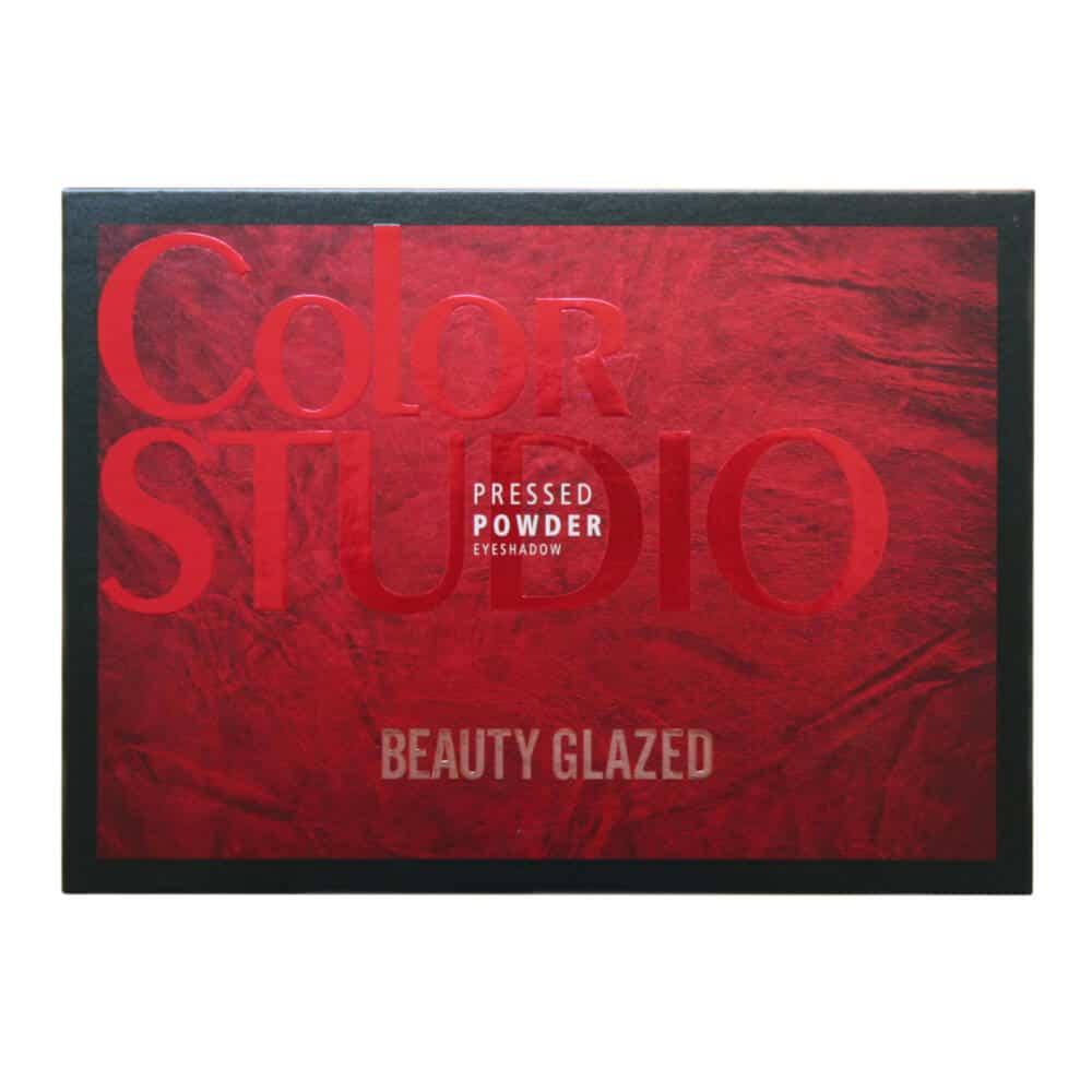 Paleta-de-Sombras-Color-Studio-Beauty-Glazed-Caratula