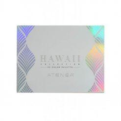 Paleta-de-Sombras-Hawaii-ATENEA-Caratula