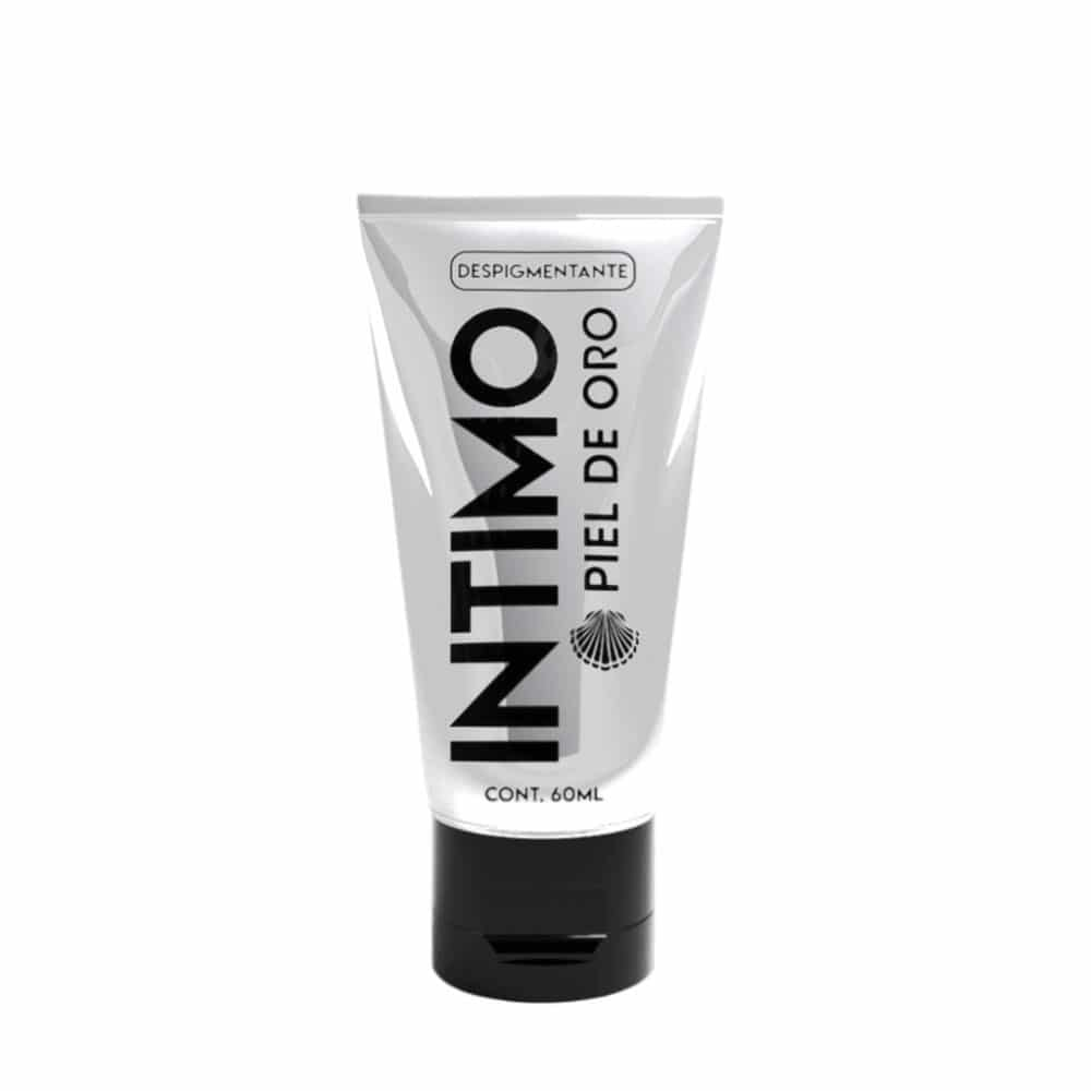 despigmentante-intimo-60ml-piel-de-oro